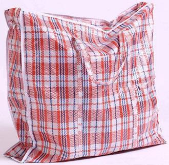 雷竞技官网app编织袋