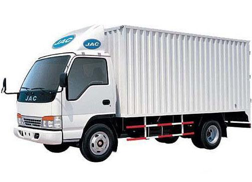 雷竞技官网app服务:1.5吨位货车雷竞技官网app租车起步价格费用多少钱